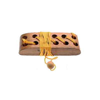054 STRING PUZZLE