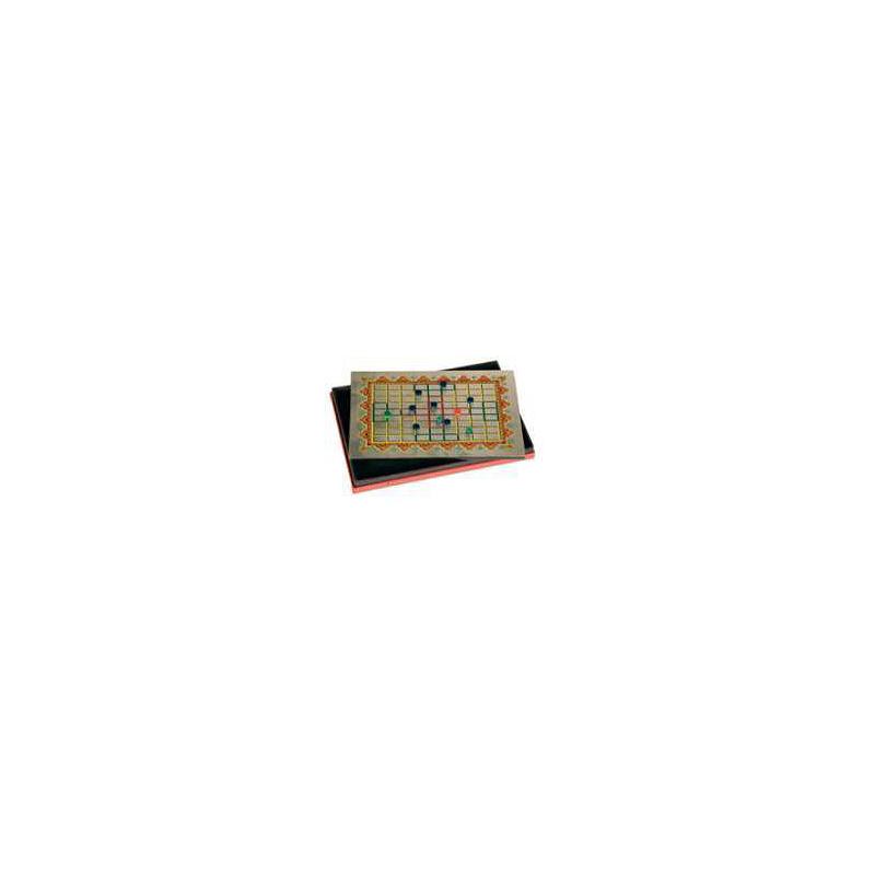 LC012 TABLUT